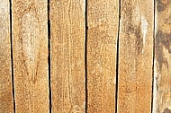 Wood backgrounds